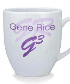 Gene_Rice_Mug